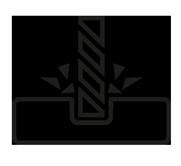 Stellenangebot: CNC-Fräser(in) (m/w/d)