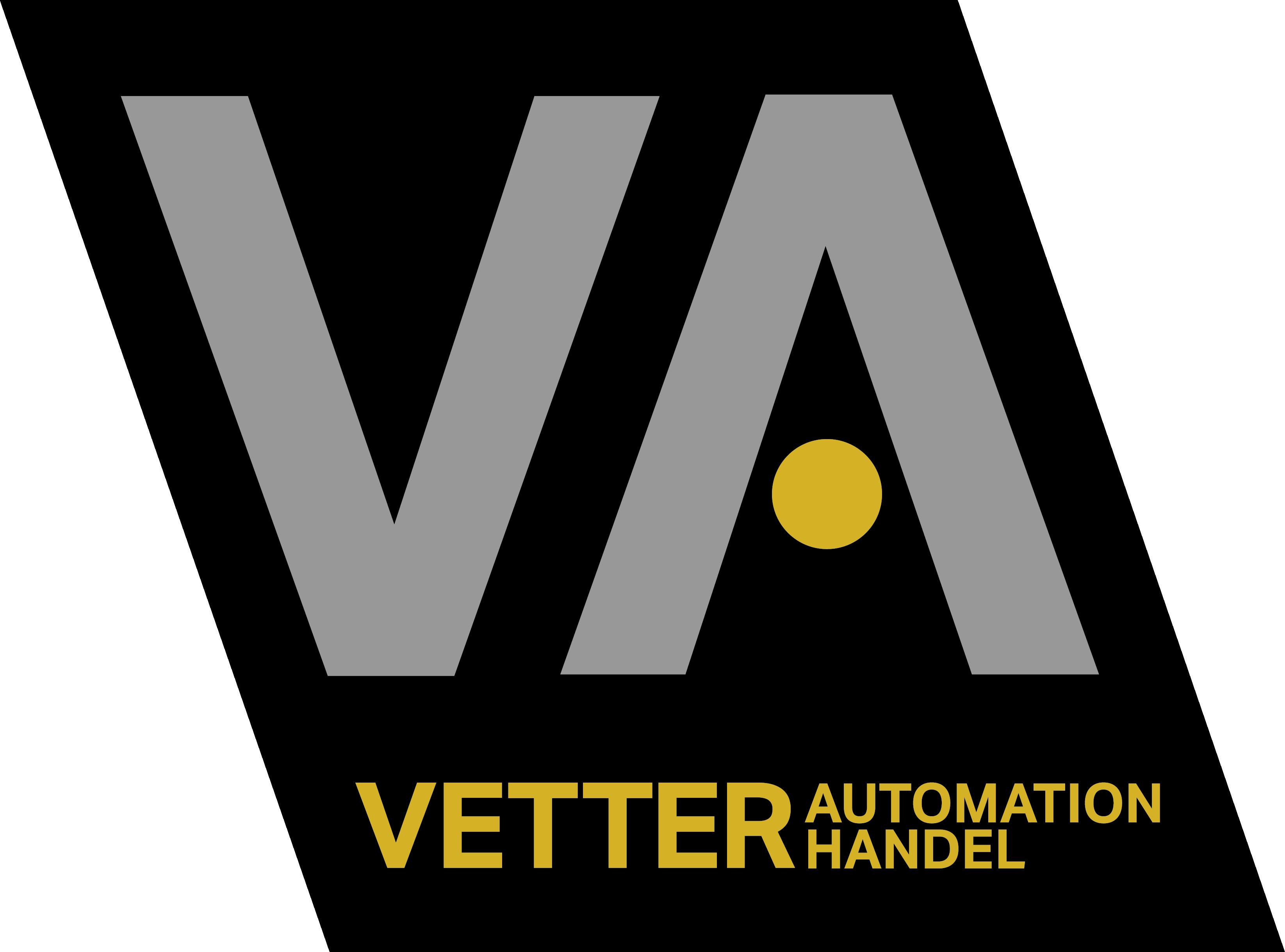Vetter Automation Handels GmbH